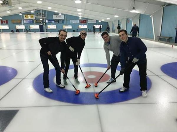 Curling for kids_Feb 2018 pic