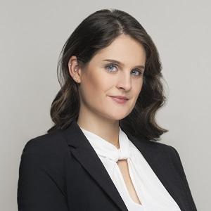 Nicole Jakobek
